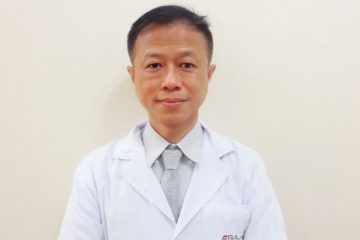 Dr. Somnuk Sirimanthong