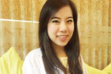 Dr. Akhira Limsuwat
